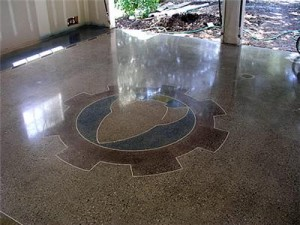 dyes-polished-concrete-polishing