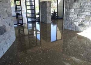 Concrete-Polished-Floors-11